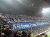 derby7