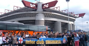 Inter-Juve2008