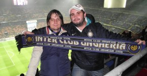 Inter_Juve_20111029