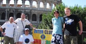 Palermo_Inter
