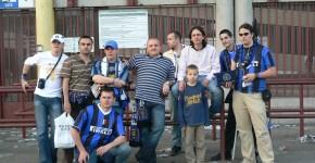 2007.04.18Inter_Roma
