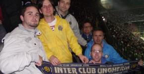 Inter-Milan 2012.05.06