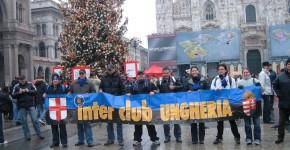 Inter-Milan2007.12.22