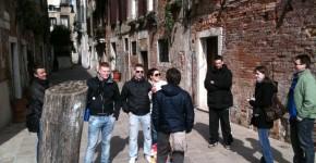 Velence & Inter - Genoa 2011.03