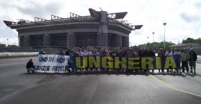 inter_udinese