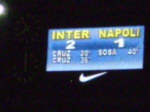 Inter-Napoli 2