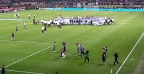 Inter_Lazio_2014.05.10
