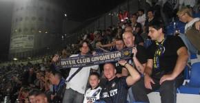Inter-Napoli_2014_10