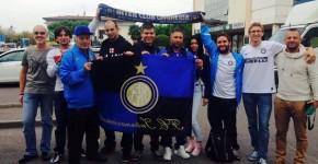 Inter-Milan2015.09