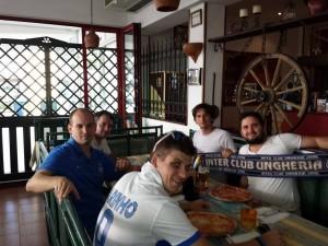 Inter-Milan2015.09_02