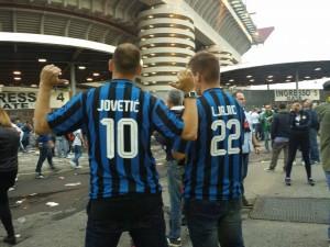 Inter-Milan2015.09_03