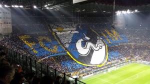 Inter-Milan2015.09_04
